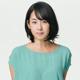 Ishibashi Kei 7
