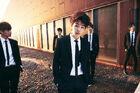 Jeong Min 14