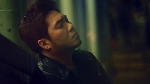 Johan Kim - Like We're Still in Love M V