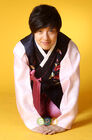 Kang Ha Neu11