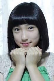 Kang Ji Won