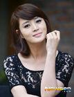 Kim Hye Soo34