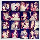 Kuchibiru ni Be My Baby Promo