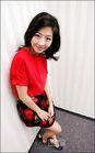 Lee Eun Woo5