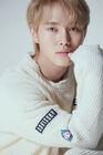 Lee Tae Ri33