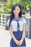 Lee Young Yoo-Idol School