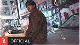 M V SLEEPY(슬리피) - JusticE(정의구현 (正義具現)) (feat