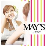 Maysiwish b