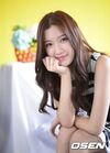 Moon Ga Young12