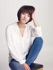 Park Jung Ah11