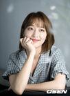 Pyo Ye Jin29