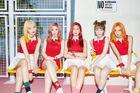 Red Velvet11