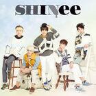 SHINee43