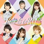 This is i☆Ris!!