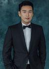 Wang Yao Qing14