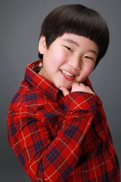 Yang Han Yeol9