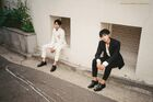 Yongguk&Shihyun2