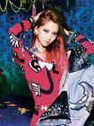 Yoona21
