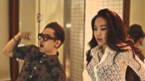 -MV- Kye Bum Zu - The Ceiling