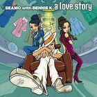 300px-SEAMO - a love story