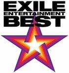 565px-EXILE-ENTERTAINMENT-BEST