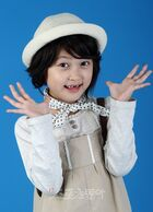 Ahn Seo Hyun11