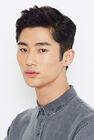 Byun Woo Suk3