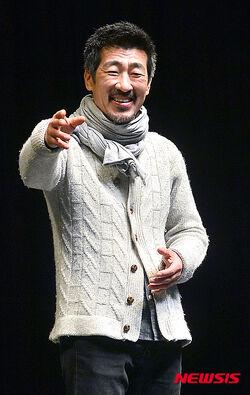 Ha Sung Kwang001