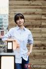 Han Ji Hye25