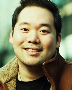 Han Seung Hyun000