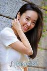 Han Soo Yun10