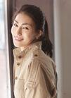 Kim Jung Hwa10