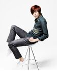 Kim Kwon4
