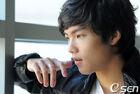 Kim Min Sang004