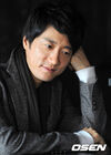 Kim Myung Min14