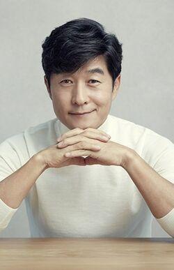 Kim Sang Jung6