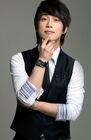 Kim Won Joon3