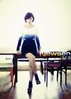 Kwak Hyun Hwa23