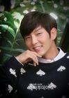 Lee Jun Ki41