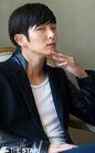 Lee Jun Ki43
