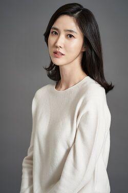 Lee Soo Kyung31