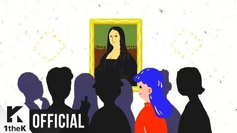 MV Eluphant(이루펀트) Camille(까미유) (Feat