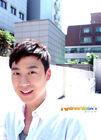 Na Seung Ho12