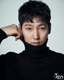 Park Doo Shik33