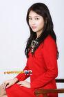 Park Min Ji13