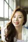 Park Soo Jin24