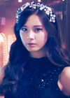 Seohyun17