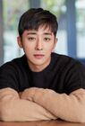Son Ho Joon41