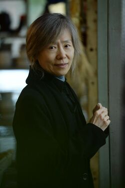 Yee Soo Jung006