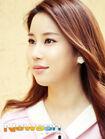 Yoo Ri Ah11